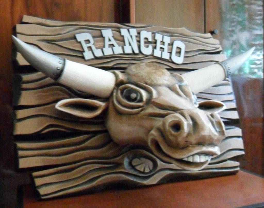 decor-panno-Rancho-1-penoplst-1024x807-min