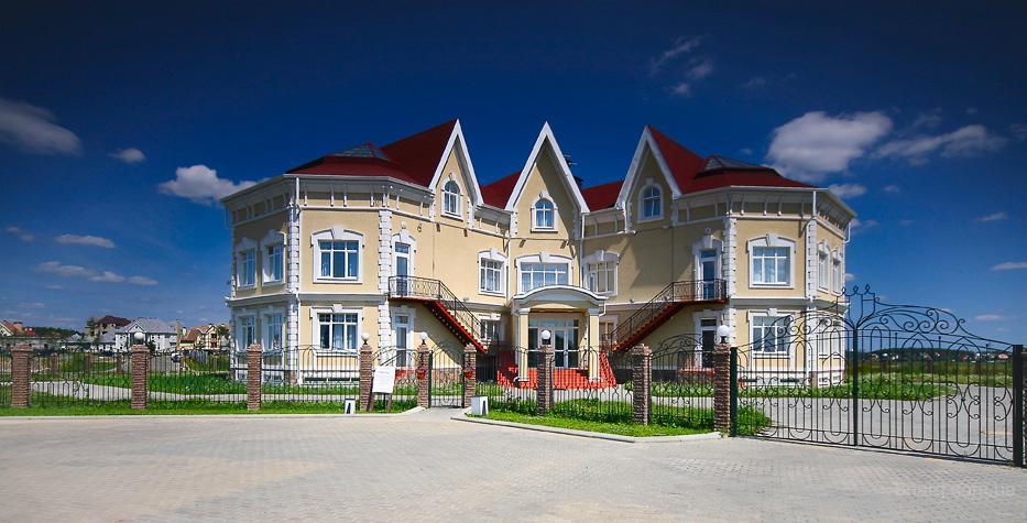 Фасадный и интерьерный декор, пенопласт