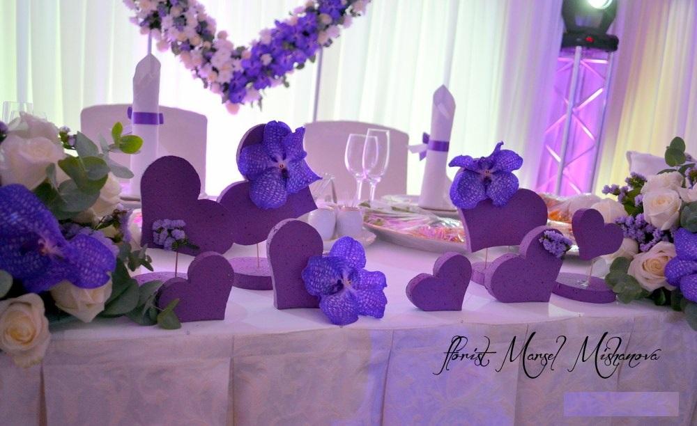 svadebnyj-dekor-iz-penoplasta